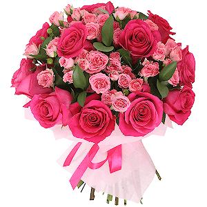 Где можно купить розы в ковылкино где купить дешевые цветы казани