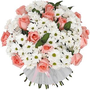 Доставка цветов и подарков саранск заказать цветы с доставкой в сургуте