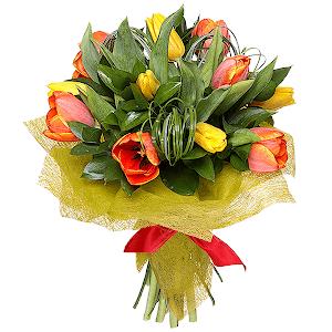 Доставка цветов ковылкино купить цветы из мастики украина