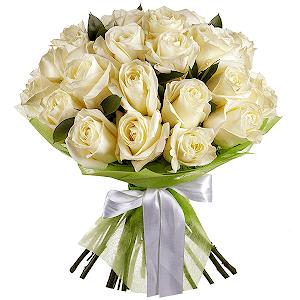 Доставка цветов в саранске недорого
